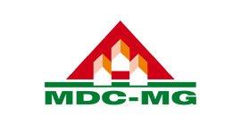 MDC-MG