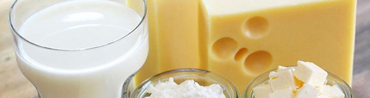 Produtos sem lactose e sem gluten [14 dezembro 2016]